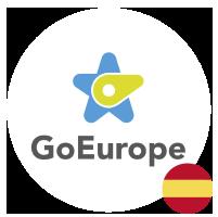 goeurope_es