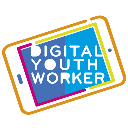 Enhancing a Universal Guide and NETwork for the Youth Workers of the Future