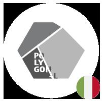 polygonal_es