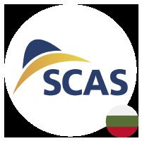 scas_bg